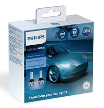 Philips Ultinon Essential LED